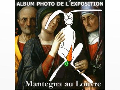 Les peintures érotiques de Picasso, Dali et de la Renaissance, seulement 45 euros